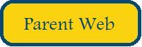 parentweb